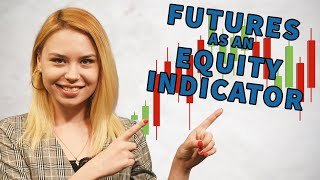 Index Futures Indicator ?How to use it in Day Trading 2020
