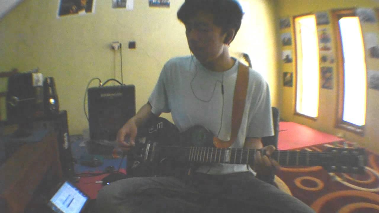 Mardy Bum - Arctic Monkeys ( Two Guitar Tab Tutorial ...
