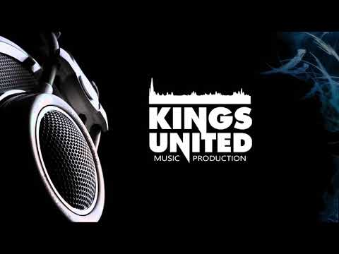 A Re Pritam Pyare  Dubstep Hiphop Mix  Kings United