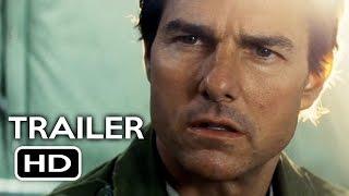 The Mummy IMAX ® Trailer
