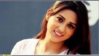 এবার মিমি চক্রবর্তী নগ্ন দৃশ্যে ! Mimi Chakraborty now in Bold Scene !