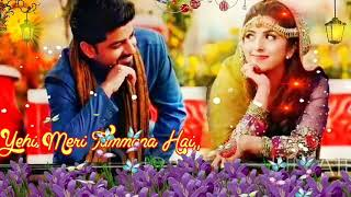M.amir like this video