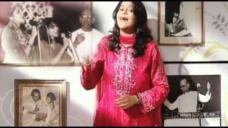 Antara Chowdhury - Esho Boshona - Official Video (HQ) - Generations: Volume I Bengali