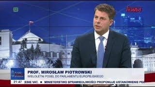 Polski punkt widzenia 28.11.2019