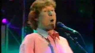 Manfred mann (The Manfreds) - Do Wah Diddy live