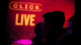 Live In London - BBC Click