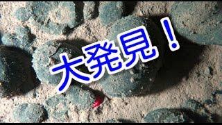 【衝撃】南鳥島沖にレアメタル大量発見!