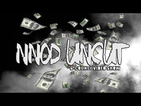 NNOD Uncut 1-7