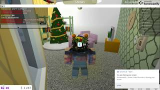 house tour on roblox bloxburg like and sub to mehhhhhhhhh channel if u do that i will say my name!!!