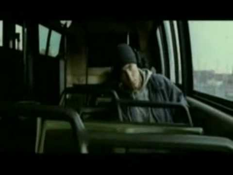 8 миля (2003) смотреть онлайн или скачать фильм через