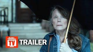 Castle Rock S01E04 Trailer | 'The Box' | Rotten Tomatoes TV