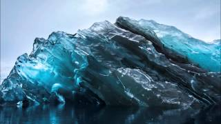 Cosmic Gate & JES - Yai (Here We Go Again) [ProBeaT's RMX]