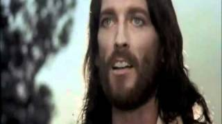 El Shaddai - Amy Grant -Jesus of Nazareth