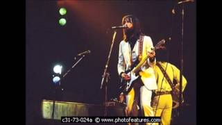 Eric Clapton -  Polydor Tapes 461 Ocean - Full Album - Bootleg - 1974