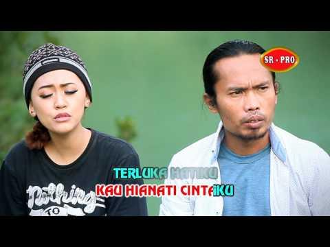 Kita Harus Berpisah - Arya Satria feat. Happy Asmara (Official Music Video)