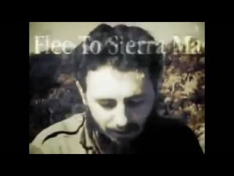 Fidel Castro Died at 90 /Cold War Political Leader Of Cuba Full NEW Documentary HD mp4 【Fi