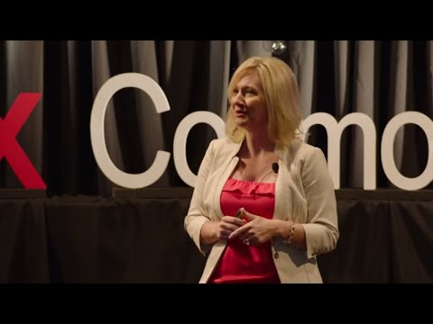 Stop Trying to Motivate Your Employees | Kerry Goyette | TED