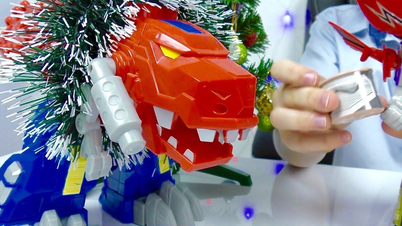 Трансформеры Автоботы БАМБЛБИ из мультика про МАШИНКИ для детей Transformers