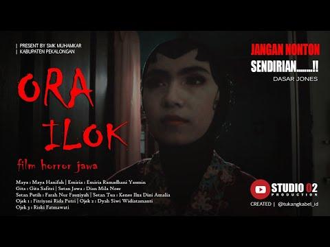 Ora Ilok - Film Horror Jawa