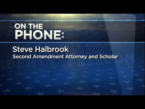 NY Appeals Court: Shooting Victim May Sue Gun Maker