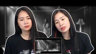 Download Lagu Raisa & Andi Rianto - Bahasa Kalbu (Official Music Video) | SHE & FEB REAKSI mp3