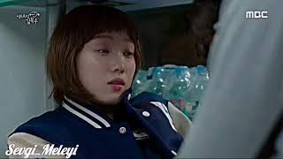 Duygusal MIX Kore klip ~ Belalim (Sezen Aksu)