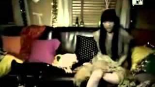 HALCALI - Re:やさしい気持ち - 2009 (c) AVEX / Epic Records 2009.