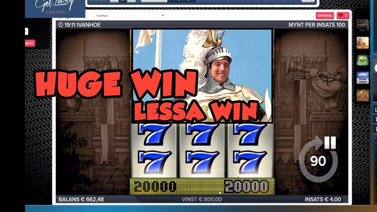 Best casino good bonus