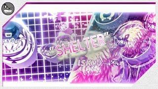 "#Zetus800 #D600 #S4K #Salty4k #TSRC || ""Shelter"" || Agario Edit || MY BEST!? -Rage"