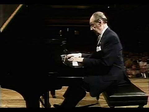 "Schumann - ""Kinderszenen"" No. 1, Scenes from Childhood 