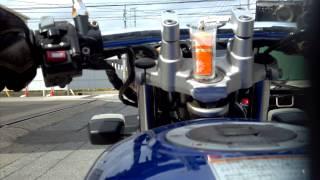 RZ50 車載 Part1