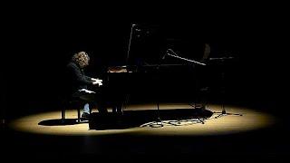 Piyanist Tuluyhan Uğurlu: Mozart sadece Avrupalıların olabilir mi? Mozart, hepimizin Mozart'ı
