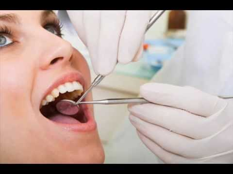 dental-hygienist-schools-in-texas