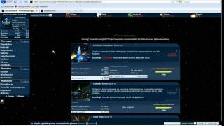 spaceinvasion resourse bug - asteroid .avi