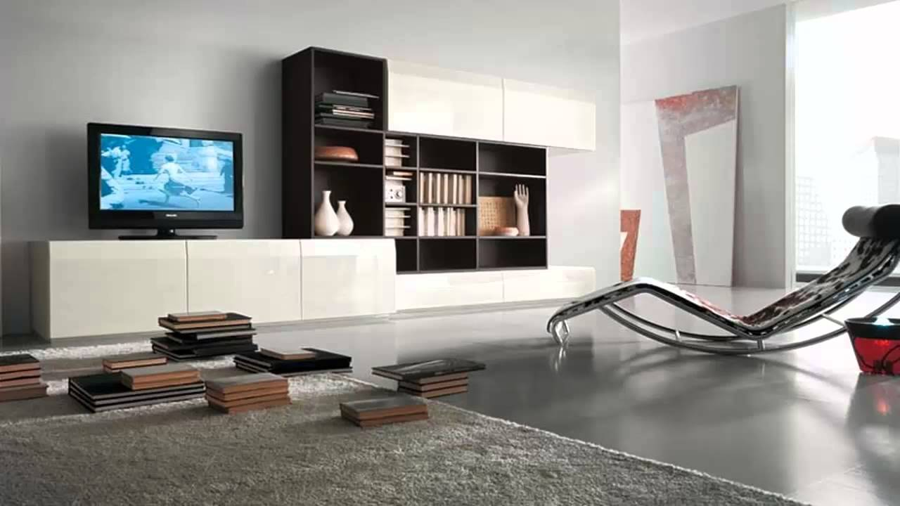 Youtube for Decoracion con piso laminado gris
