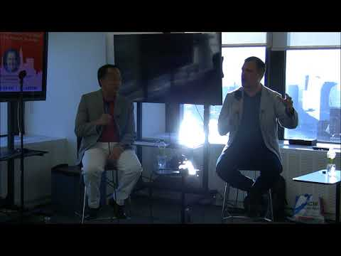 Million Dollar Sales with Trong Nguyen