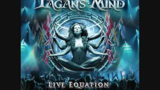 pagans mind the conceptions(LIVE) HQ