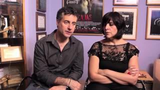 Juan Carlos Maneglia & Tana Schémbori, Filmmakers - Movies, A Global Passion