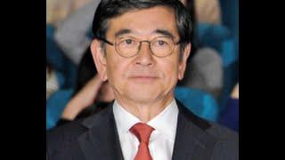 大橋巨泉さんが司会を務めた人気番組「世界まるごとHOWマッチ」や「...