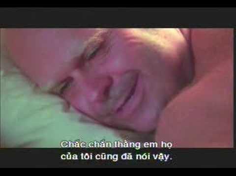 Phim le hong kong