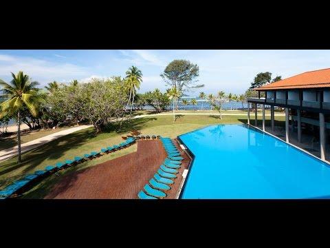 Beach Bay Hotel