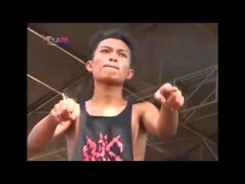 Dangdut Koplo Pantura Full Album Terbaru 2015 2016 Live Sukunan Sukolilo Pati