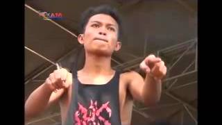 Video Dangdut Koplo Pantura Full Album Terbaru 2015 2016 Live Sukunan Sukolilo Pati download MP3, 3GP, MP4, WEBM, AVI, FLV Agustus 2018