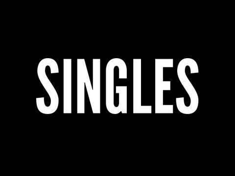 Favorite Singles of 2011