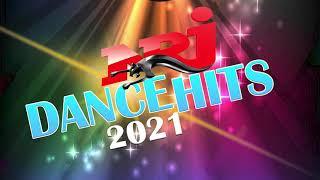 NRJ HITS 2021 I BEST OF MUSIC ALBUM