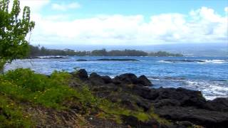 Richardsons Ocean Park, Hawaii: A Place to Play
