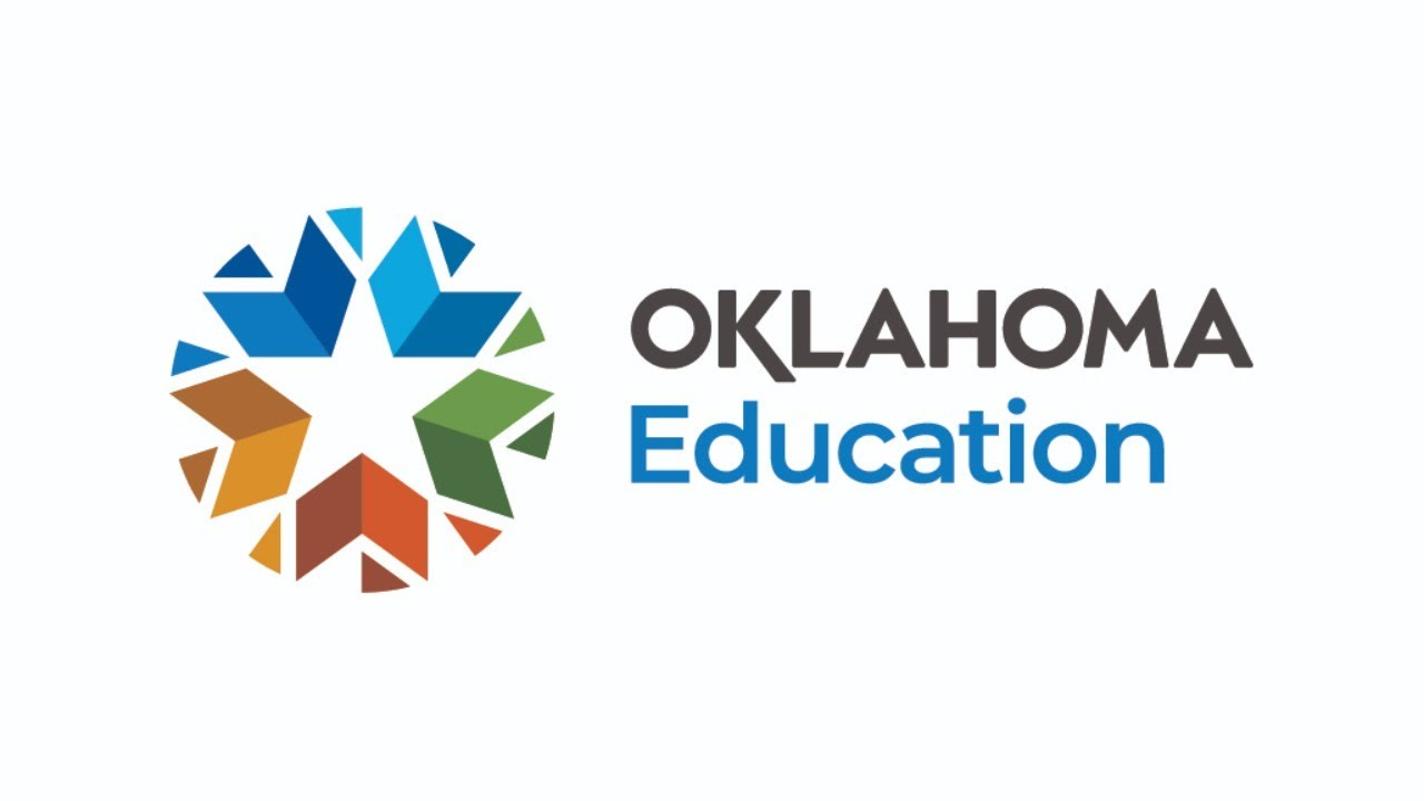 Oklahoma State Board of Education - Special  Meeting 03/16/2020
