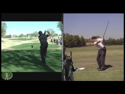 """Phil Mickelson's """"New Plane"""": Really?"""