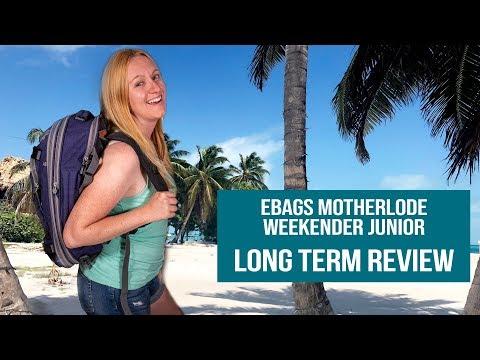 ebags-mother-lode-tls-weekender-junior-backpack-|-long-term-review