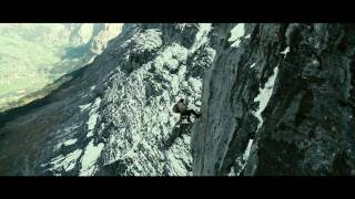 North Face - Official U.S. Trailer HD